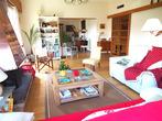 Vente Maison 7 pièces 186m² Meylan (38240) - Photo 5