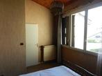 Vente Maison 6 pièces 111m² Claix (38640) - Photo 13