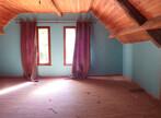 Vente Maison 6 pièces 120m² 20 KM MONTEREAU-FAULT-YONNE - Photo 7