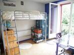 Vente Appartement 4 pièces 91m² Fontaine (38600) - Photo 6