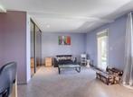 Vente Maison 7 pièces 225m² Claix (38640) - Photo 12