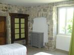 Sale House 20 rooms 515m² Les Vans (07140) - Photo 28