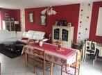 Vente Maison 5 pièces 110m² Bourbourg (59630) - Photo 4