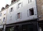 Vente Immeuble La Clayette (71800) - Photo 1