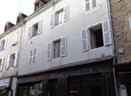 Vente Immeuble La Clayette (71800) - Photo 1