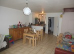 Location Maison 3 pièces 61m² Garancières (78890) - Photo 2