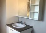 Location Maison 5 pièces 83m² Luxeuil-les-Bains (70300) - Photo 11