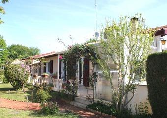 Vente Maison 4 pièces 108m² Audenge (33980)