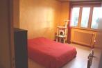 Vente Appartement 4 pièces 97m² Rives (38140) - Photo 8