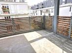 Vente Appartement 1 pièce 30m² Grenoble (38000) - Photo 5