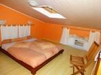 Sale House 5 rooms 108m² GRAS - Photo 4