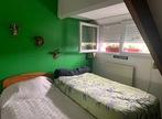 Vente Maison 7 pièces 110m² Le Havre (76600) - Photo 5