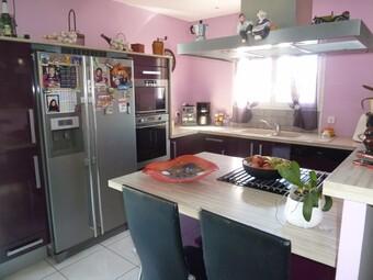 Vente Maison 5 pièces 113m² Torreilles (66440)