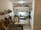 Vente Appartement 1 pièce 34m² Palaiseau (91120) - Photo 5