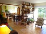 Vente Maison 6 pièces 106m² Montélimar (26200) - Photo 4