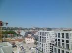 Location Appartement 2 pièces 41m² Lyon 07 (69007) - Photo 4