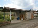 Vente Maison 6 pièces 125m² Belmont-de-la-Loire (42670) - Photo 2