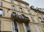 Vente Appartement 2 pièces 29m² Paris 09 (75009) - Photo 3