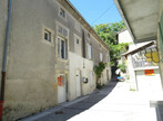 Vente Maison 50m² Cruas (07350) - Photo 1