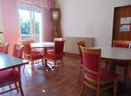 Sale House 20 rooms 4 800m² CHATEAU LA VALLIERE 37330 - Photo 14