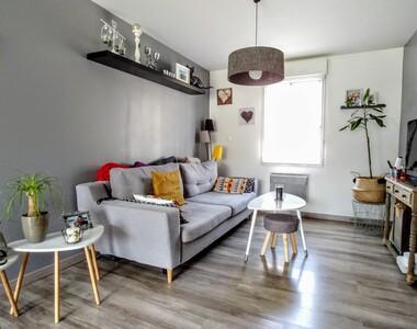 Vente Maison 7 pièces 115m² Aix-Noulette (62160) - photo