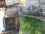 Location Maison 4 pièces 122m² Pont-en-Royans (38680) - Photo 29