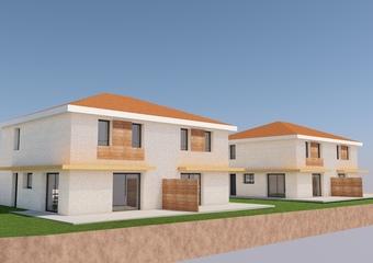 Vente Maison 4 pièces 90m² Tullins (38210) - Photo 1