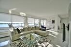 Vente Appartement 3 pièces 93m² Annemasse (74100) - Photo 10