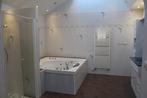 Sale House 5 rooms 170m² Sorrus (62170) - Photo 5