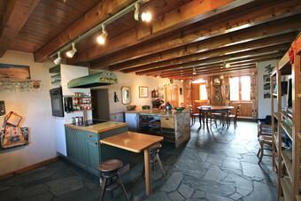 Vente Maison 7 pièces 295m² Arenthon (74800)