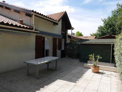 Vente Maison 3 pièces 39m² Capbreton (40130) - Photo 9