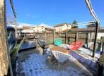 Vente Appartement 3 pièces 59m² Villard-Bonnot (38190) - Photo 2