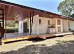 Vente Maison 3 pièces 132m² Remire-Montjoly (97354) - Photo 3