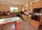 Sale House 4 rooms 91m² Gujan-Mestras (33470) - Photo 3
