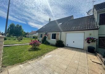 Vente Maison 4 pièces 100m² Saint-Brisson-sur-Loire (45500) - Photo 1