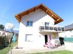 Vente Maison 8 pièces 190m² Albertville (73200) - Photo 1