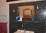 Sale House 3 rooms 90m² Le Rivier d'Ornon - Photo 22