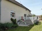 Vente Maison 7 pièces 241m² Bellerive-sur-Allier (03700) - Photo 15