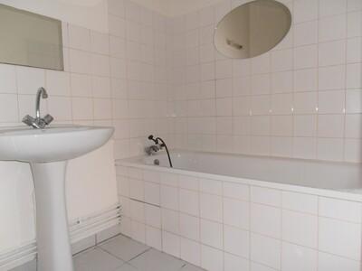 Vente Appartement 3 pièces 67m² Saint-Étienne (42000) - Photo 6
