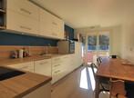 Vente Appartement 4 pièces 84m² Gières (38610) - Photo 3