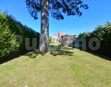 Vente Maison 7 pièces 95m² Liévin (62800) - photo
