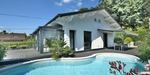 Vente Maison 7 pièces 160m² Vétraz-Monthoux (74100) - Photo 1