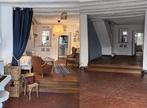 Vente Maison 3 pièces 100m² 20 MN SUD NEMOURS - Photo 1