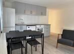 Location Appartement 2 pièces 42m² Veigy-Foncenex (74140) - Photo 4