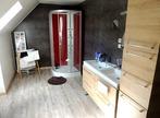 Vente Maison 5 pièces 113m² Cucq (62780) - Photo 8