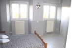 Vente Maison 4 pièces 98m² Sillans (38590) - Photo 11