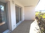 Vente Appartement 1 pièce 35m² Montbonnot-Saint-Martin (38330) - Photo 3