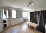 Location Appartement 2 pièces 34m² Suresnes (92150) - Photo 3