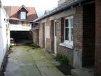 Location Maison 6 pièces 131m² Chauny (02300) - Photo 13