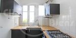 Vente Appartement 3 pièces 53m² Asnières-sur-Seine (92600) - Photo 2